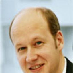 Oliver Schwanke