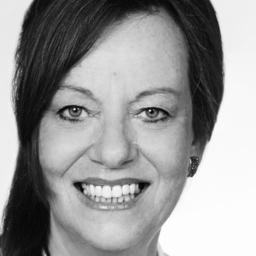 Karin Werner