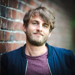 Markus Breitbach's profile picture