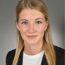 Kathrin Möller - Hamburg
