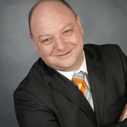 Sh Herbolzheim roger berghaeuser consultant sh business com gmbh xing