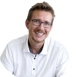 Felix Krienke