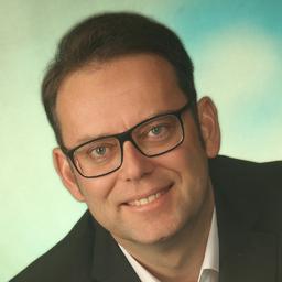 Dr. Manfred Ninaus - Valuemanager Ninaus - Graz
