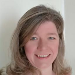 Stephanie Ellermann's profile picture