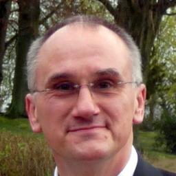 Dr. Rene Biewald's profile picture