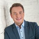 Christian Meier - Altdorf bei Nürnberg