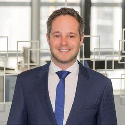 Marc Kowalski - Trianel GmbH - Aachen
