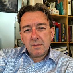 Frank Sczepurek's profile picture