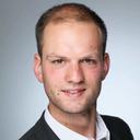 Dominik Geiger - 60318