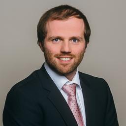 Christian Gohmann - Trivadis Germany GmbH - Düsseldorf