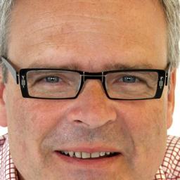 Johannes Borner