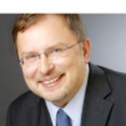 Dr. Waldemar Dzeyk - XPERSITE - Agentur für Website-Optimierung und Online-Marketing - Hatten