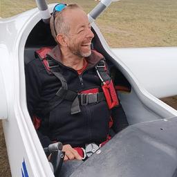 Sebastian Bartz's profile picture