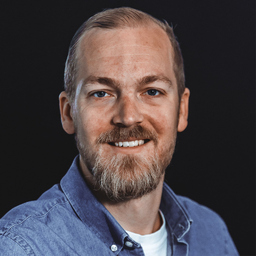 Jannik Stodiek's profile picture