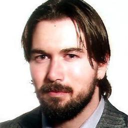Ronny Reinke's profile picture