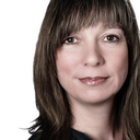 Daniela Schmitz - Bremen