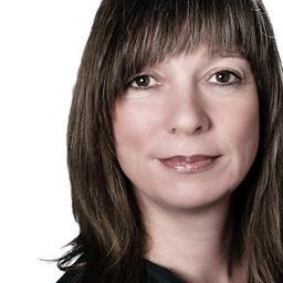 Daniela Schmitz - Buchbar bei XING Coaches + Trainer - Bremen