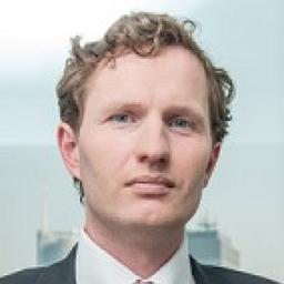 Stefan Piotrowski's profile picture