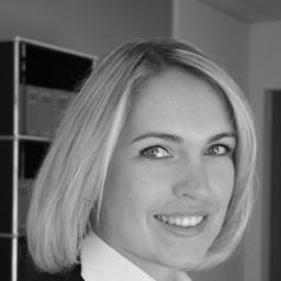 Pamela Menze - Rechtsanwaltskanzlei Pamela Menze - Iserlohn