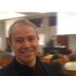 Miquel Baixas - ESERP Business School - Arenys de Mar