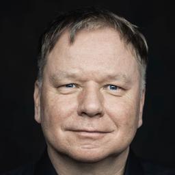 Dirk Thärichen