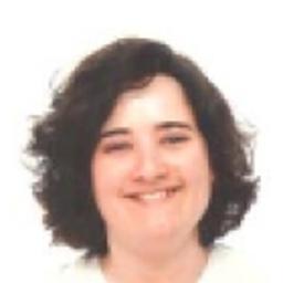María José Fernández Diez - Gomendio Constructores, S.A. - Segovia