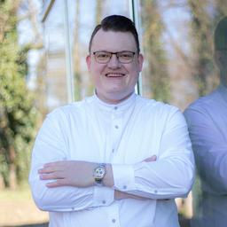 Martin Brose's profile picture