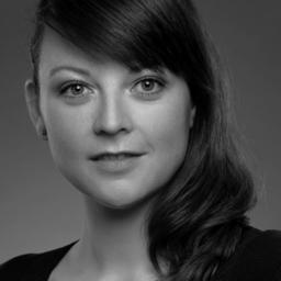 Simone Zwilling