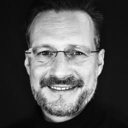 Marc Kätsch - BLICKPUNKT LUSANUM - Ludwigshafen