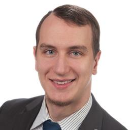René Barth's profile picture