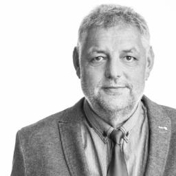 Steffen Pohler - nubix Software-Design GmbH - Dresden