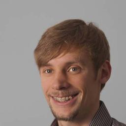 Christian Frahm