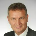 Stefan Weidinger - Schweinfurt