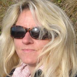 Elke Schmidt elke schmidt marketing manager we4style xing