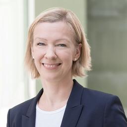 Anja Kirchner - Anja Kirchner Kooperation & Konfliktlösung - Frankfurt am Main