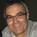 Frank Weber - Basel