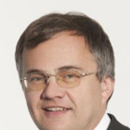 Dr. Wolfgang Schwabl - Telekom Austria AG - Wien
