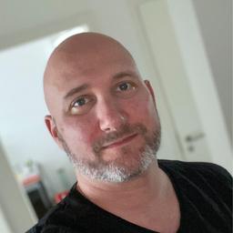 Alexander Leefmann's profile picture