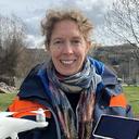 Annette Scholz-Villard - Bonn