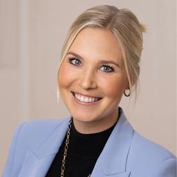 Elena Jureczek's profile picture