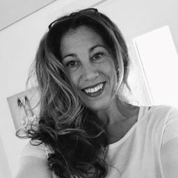 Nadja Karrer-Artho's profile picture