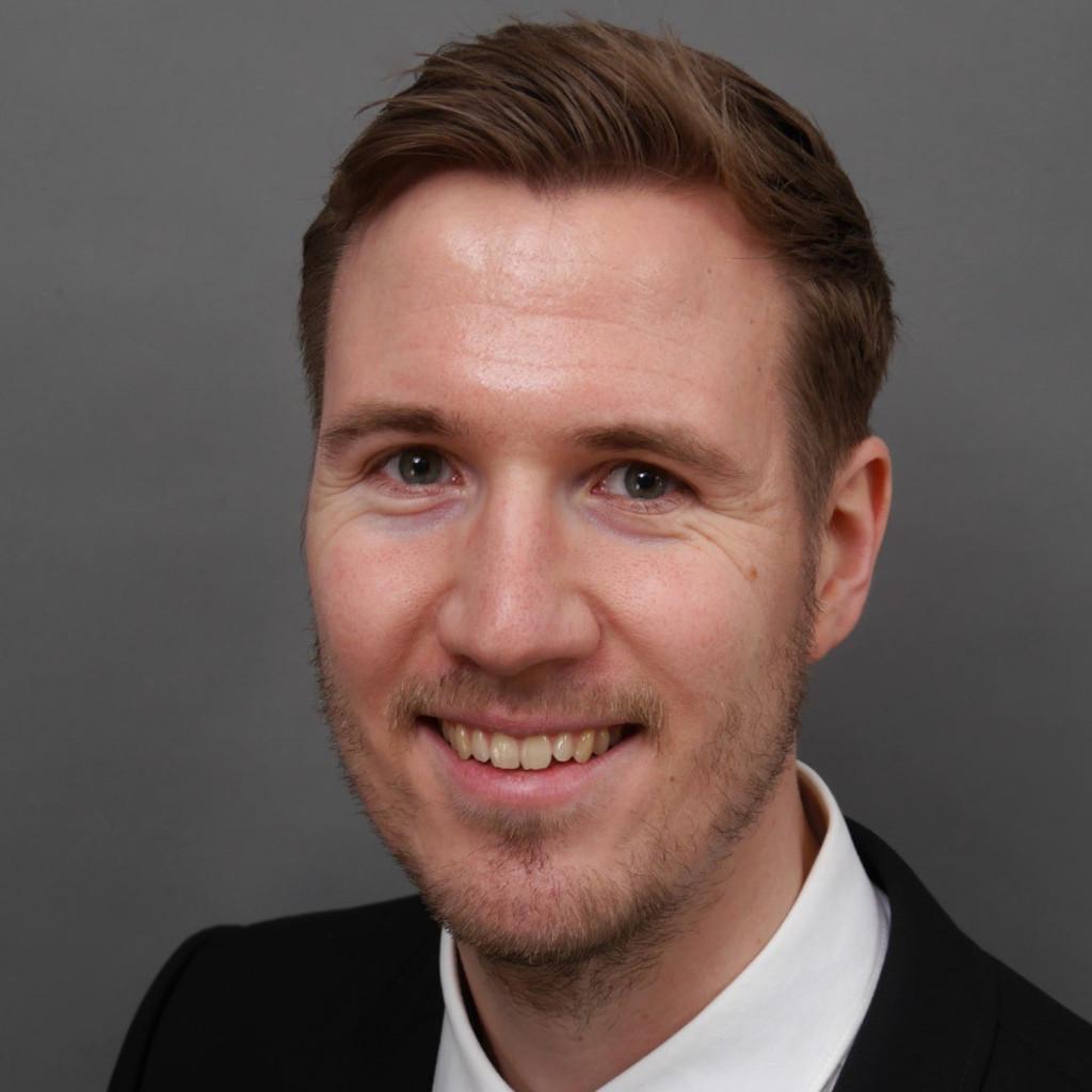 Matthias Czogalla's profile picture