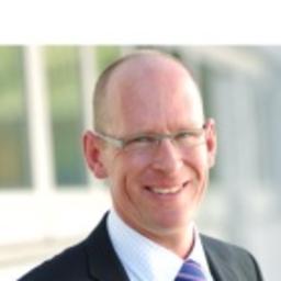 Johan Bogaerts's profile picture