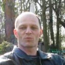 Peter Fischer-Haaser's profile picture