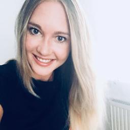 Katrin Bregler's profile picture