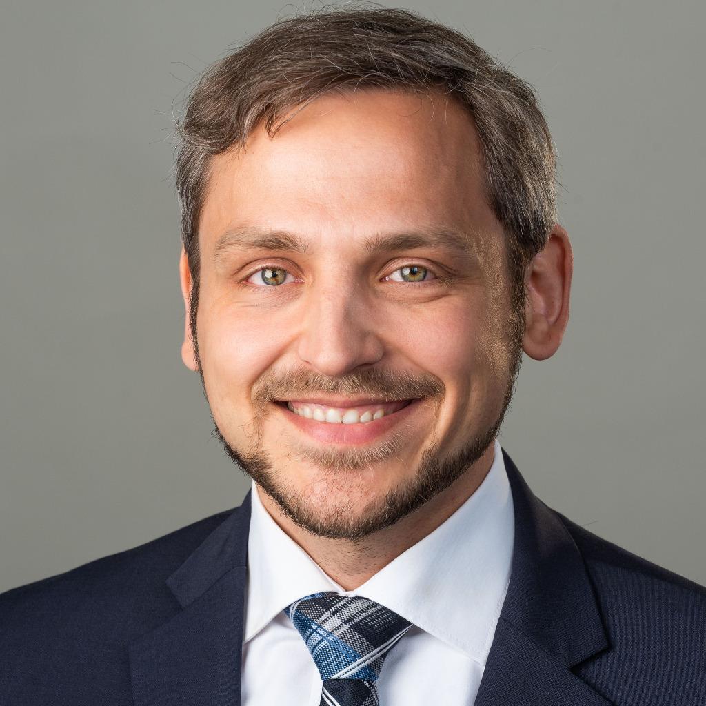 Dr. Jerome Alex's profile picture