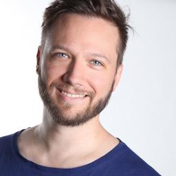 Mag. Matthias Cermak - VerVieVas - Einfach Video Erklären - Wien