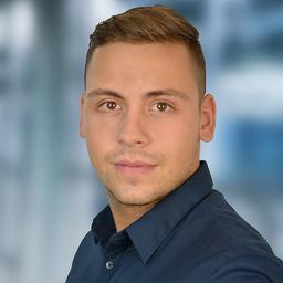 Tim Heidenreich - Best of Speakers, DenkEvents, BerufsSeminare - Bad Bramstedt