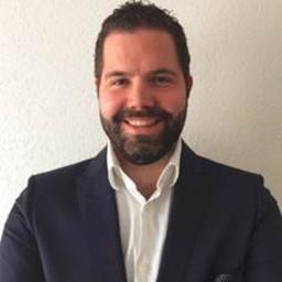 Lukas Stierli's profile picture