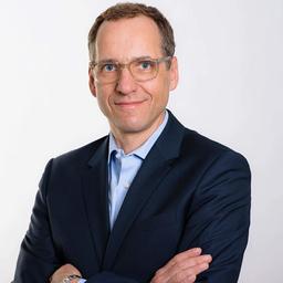 Frank Zeithammer - Verlag und Buchhandlung der Evangelischen Gesellschaft GmbH | Stuttgart - Stuttgart